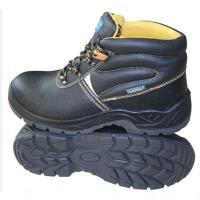 China High Cut Oilfield Safety Shoes wholesale