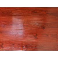 China High light stereo series wooden floor board wholesale