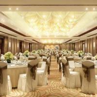 China buy 3d banquet hall rendering banquet hall design big banquet hall rendering wholesale