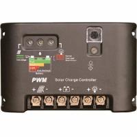 China SS-SERIES Solar Charge controller SS-N+_SERIES wholesale