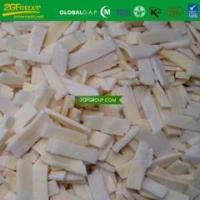 China IQF bamboo shoot wholesale