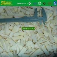 China Hot sale IQF bamboo shoot high quality wholesale