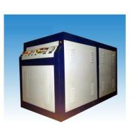 Buy cheap Diesel Fired Boiler from wholesalers