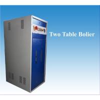 Buy cheap Two Table Steam Boiler from wholesalers