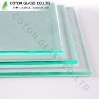 China Cheap Replacement Glass Table Top wholesale