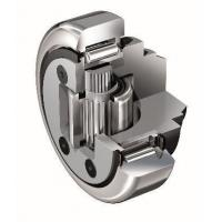 Buy cheap Adjustable Eccentric Axial Bearing from wholesalers
