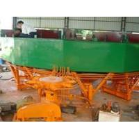 Buy cheap MINING EQUIPMENTS DEPOSITOR from wholesalers
