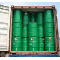 Buy cheap CHEMICAL REAGENTS Sodium butyl xanthate from wholesalers