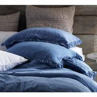 Buy cheap Pillow Cases from wholesalers