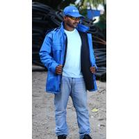 Buy cheap Overcoat Short from wholesalers