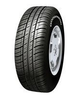 Quality Radial TR SEMI-STEEL RADIAL TYRE for sale