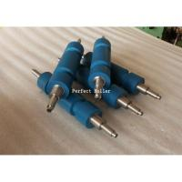 China Glass Cleaner Rubber Roller on sale