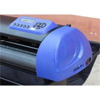 China High Speed ARMS Contour Cut Vinyl Cutter on sale