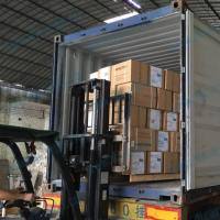 China WuHan Shipping Clothes To Jakarta wholesale