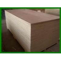 China Film Faced Plywood 18mm-ordinary-plywood-construction wholesale