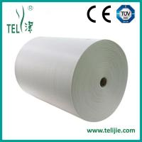 China Raw Material Series Nonwoven fabric on sale