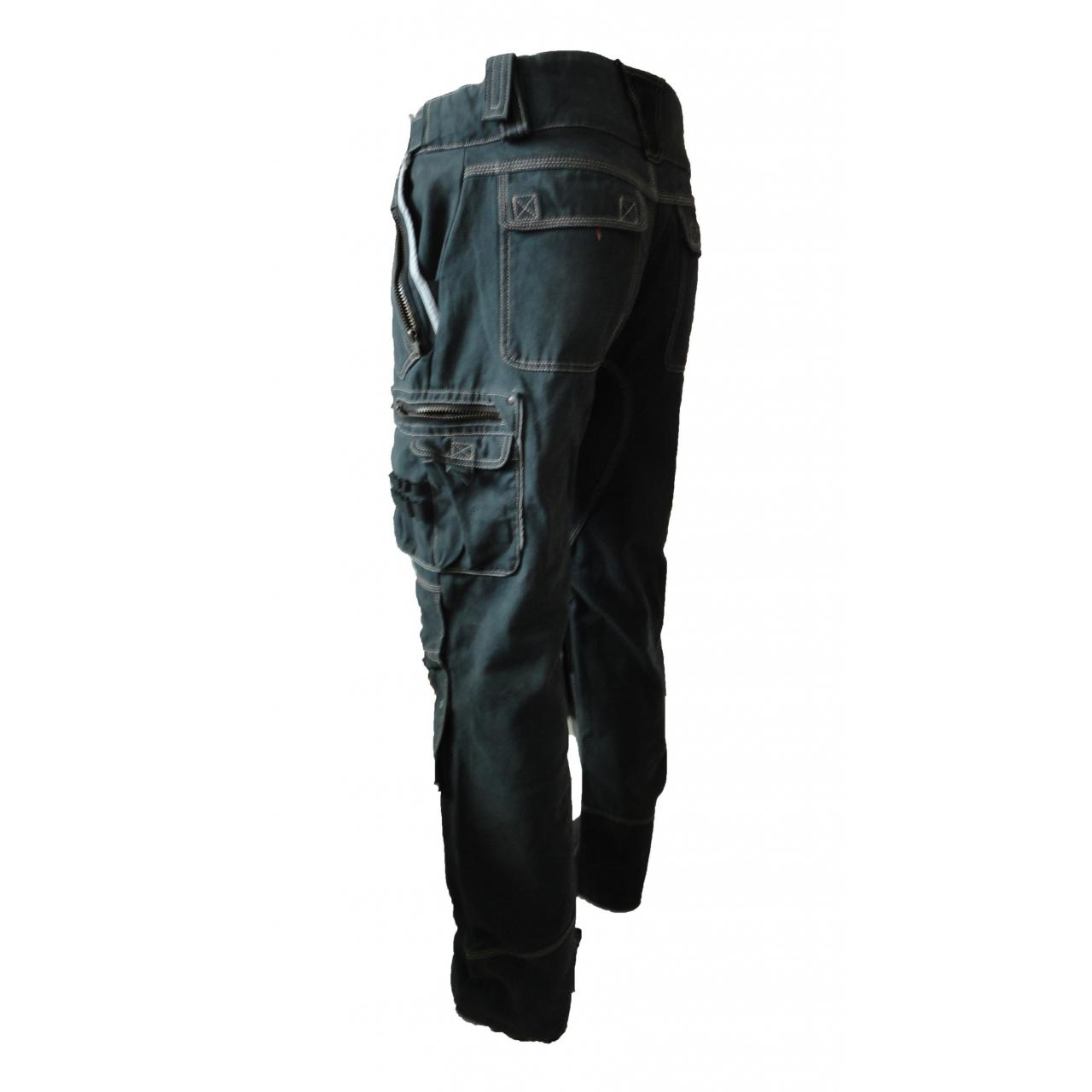 China Pants Product number: CP-PANT-303N wholesale
