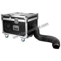 China Stage Effect Low Fog Machine wholesale