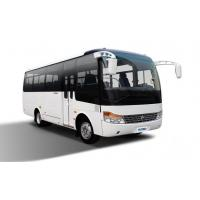 China Coaches ZK6752N1 wholesale