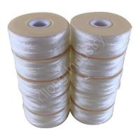 China Prewound Bobbin Thread wholesale