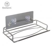 China Stainless Steel Tissue Holder wholesale