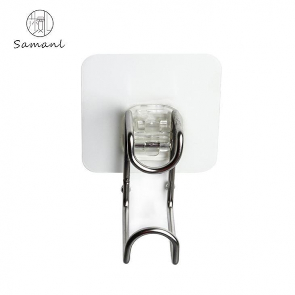 Quality Stainless Steel Coat Hook for sale