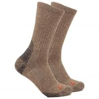 China The Warmest Socks Of 2019 wholesale