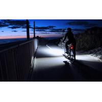 China The Brightest Bike Light Of 2019 wholesale