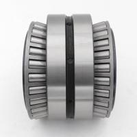 Buy cheap Inch Double Row Tapered Roller Bearings EE126098   EE126161CD from wholesalers