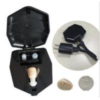 Buy cheap Mini Hearing Aid Hearing Amplifier in Ear Volume Adjustable Clear Hearing from wholesalers