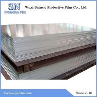 China Protection Film for Aluminium Sandwich Panel wholesale