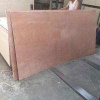 China commercial plywood Product Name:12mm commercial plywood wholesale