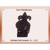 China Cylinder 4 Pull Covered on sale