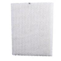 China Humidifier Filter A35W wholesale