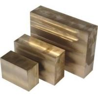 China Aluminum bronze sheet wholesale