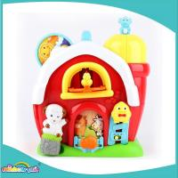 China Infant toys series Item No.: 900326 on sale