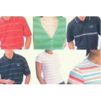 Quality Knitted & Woven Garments for sale