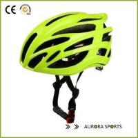 China High quality hot selling outstanding features pc+eps helmets AU-R91 wholesale