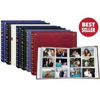 China Pioneer MP-46 Large Photo Album For 4x6 on sale