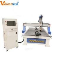 China Wood Relief Sculpture and 3D Engraving Machine wholesale