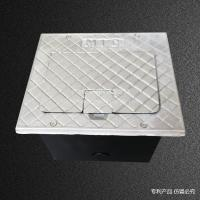 China Protective Box Accessories Manufacturers wholesale