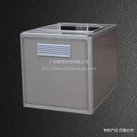 China Simple Metal Protective Box wholesale
