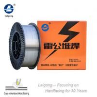 China Flux Cored Mig Wire on sale