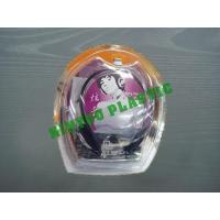China Blister Packing wholesale