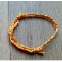 China 201781714633Umblical cord tie wholesale