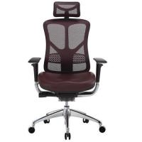 China executive office chair-DL-501 wholesale