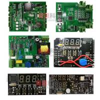 China MCU development wholesale