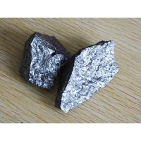 China Silicon Metal 2202 on sale