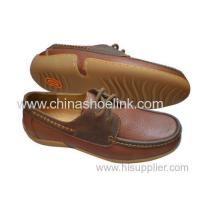 China Casual Shoes,dress Shoes,formal Shoes,men Shoes on sale