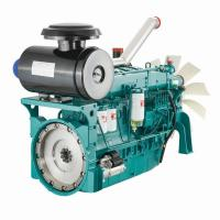 China Electric Power Generation 6D10D264 on sale